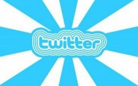 За два квартала 2012 года число пользователей Twitter выросло на 40%