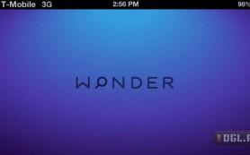 Facebook заблокировал Яндекс Wonder