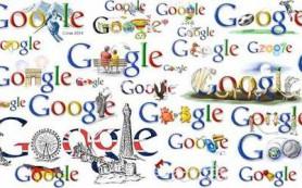 Google вынуждают увеличить платежи за контент в Европе