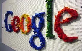 О факторах ранжирования сайта в Google