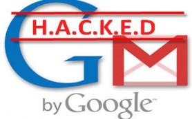 Google предупредил журналистов о взломе аккаунтов Gmail спецслужбами