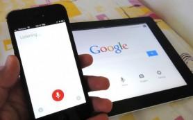 Google заплатит Apple миллиард за право быть поиском по умолчанию в устройствах на iOS