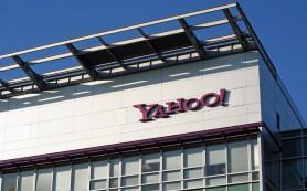 Yahoo покупает сервис локальных рекомендаций Alike