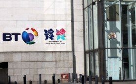 Google ответила на патентный троллинг British Telecom четырьмя исками