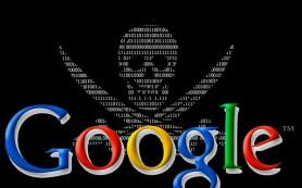 Борьба Google с пиратами оказалась неэффективной
