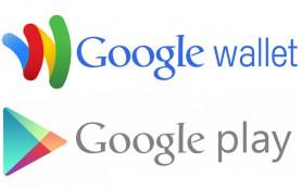 Конгрессмен требует ответа о политике конфиденциальности в Google Play и Google Wallet