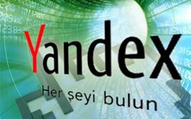 Яндекс занял 2% поискового рынка в Турции и пока не намерен идти в другие регионы