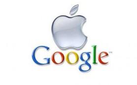 Европейские мобильные операторы объединяют усилия против Google и Apple