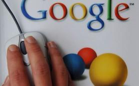 Google не собирается открывать розничные магазины