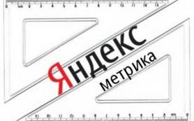 Яндекс.Метрика тестирует функцию отслеживания переходов из социальных сетей