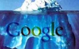 Как поискать в Google документы за последнюю неделю