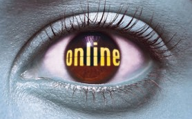 Наркотическая интернет-зависимость