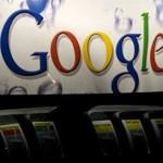 Акции Google превысили в цене $900