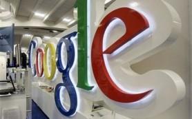 Google анонсировал статистику запросов о пользователях от ФБР