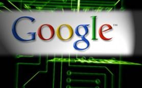 Google внедрила функцию быстрого поиска заведений в карты для iPhone