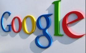 Паникеры опасаются санкций со стороны Google за использование ссылочных бирж