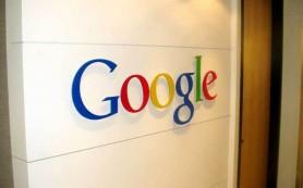 Амит Сингал рассказал о будущем поиска и о роли поисковой оптимизации в продвижении ресурса