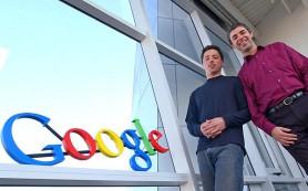 Google будет понижать в выдаче недобросовестных продавцов