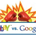 Российские пользователи к концу года смогут продавать товары на eBay