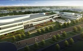 Google вдвое увеличит свою штаб-квартиру в Сиэтле