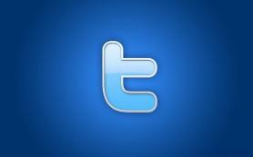 Twitter готовит свой музыкальный сервис?