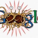 Google извинилась за перепутанные цвета российского флага
