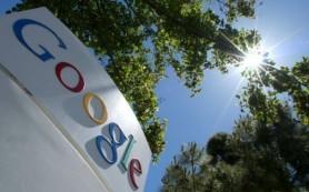 Google добавил новые возможности верификации веб-сайта в «Инструменты для вебмастеров»