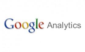В Google Analytics появились новые визуальные отчеты