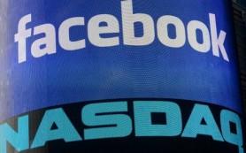 Биржа Nasdaq компенсирует инвесторам Facebook потери $62 млн