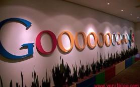 В Google Переводчике появился индивидуальный разговорник