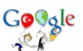 Мэтт Каттс рассказал о планах Google на ближайшие 10 лет