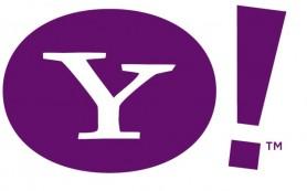 Yahoo закрывает семь проектов, в том числе поисковые тренды
