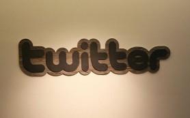 Twitter перестанет поддерживать мобильные версии клиента TweetDeck
