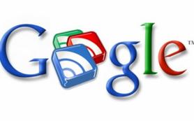 Почему Google закрывает Reader? Он никогда не приносил дохода