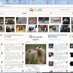 Tribescape — новый социальный поисковик