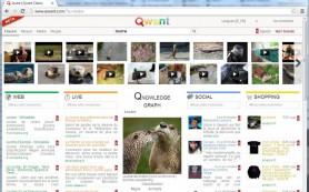 Новый поисковик Qwant может составить отличную конкуренцию Google