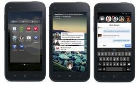 Соцсеть Facebook пошла по стопам «Яндекса»