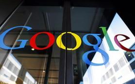 Google «заблокировал» отдельные страницы, закрытые в robots.txt