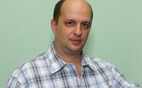 Герман Клименко: «Без шансов против Google»