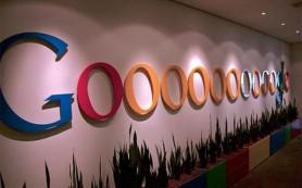 Как правильно использовать rel=»canonical» для успешной индексации в поиске Google