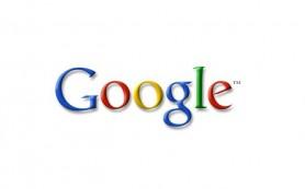 Google удалил платные объявления Moneysupermarket за рекламу краткосрочных займов