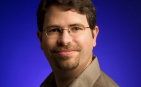 Мэтт Каттс рассказал о влиянии хостинга на ранжирование сайта