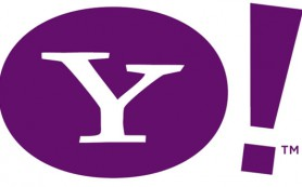 Марисса Мейер ведёт переговоры с Apple об интеграции сервисов Yahoo в iOS