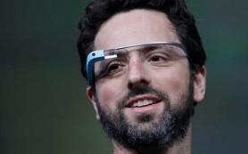 Фонды Andreessen Horowitz и Kleiner Perkins будут инвестировать в разработку приложений для Google Glass