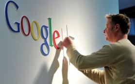 Google разыграл пользователей YouTube 1 апреля
