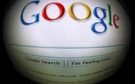 Google выплатит 145,000 евро за сбор WiFi данных