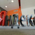 «Яндекс»: прибыль во втором квартале 2012 г. выросла на 76%