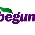Рекламный сервис «Бегун» сменит гендиректора