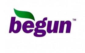 Begun, Price.Ru и Ferra.ru объявили об очередном этапе интеграции