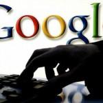 Google видит угрозу свободе слова в госзапросах на удаление контента